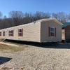 Mobile Home for Sale: KY, MOREHEAD - 2017 THE BREEZ single section for sale., Morehead, KY
