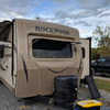 RV for Sale: 2017 ROCKWOOD SIGNATURE ULTRA LITE 8329SS