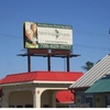Billboard for Sale: Hwy 53 in Front of Calhoun Home Depot, Calhoun, GA