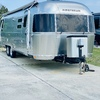 RV for Sale: 2017 INTERNATIONAL SERENITY 30RBQ