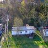 Mobile Home for Sale: Mobile/Manufactured,Residential, Modular Home - Harriman, TN, Harriman, TN