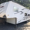 RV for Sale: 2009 3305 LE