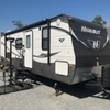 RV for Sale: 2015 Hideout