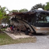RV for Sale: 2006 Tropical T351