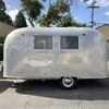 RV for Sale: 1965 CARAVEL