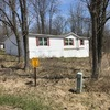 Mobile Home for Sale: KY, MOREHEAD - 2013 THE ALI multi section for sale., Morehead, KY