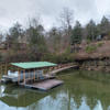 Mobile Home for Sale: Manufactured Singlewide, Residential Mobile Home - Arley, AL, Arley, AL