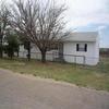 Mobile Home for Sale: Manufactured Home - Sanford, TX, Sanford, TX