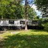 Mobile Home for Sale: Mobile/Manufactured,Residential, Double Wide,Manufactured - Oliver Springs, TN, Oliver Springs, TN