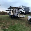 RV for Sale: 2019 FUZION 419