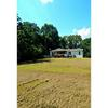 Mobile Home for Sale: Residential Property, Manufactured,Mobile Home - San Augustine, TX, San Augustine, TX