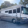 RV for Sale: 2002 SPORTSCOACH 380MB