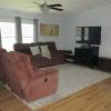 Mobile Home for Sale: 1999 Palm Harbor, Winter Garden, FL