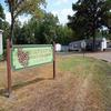Mobile Home Park: Harbor Pines, Ridgeland, MS