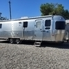 RV for Sale: 2002 CLASSIC 30RBQ