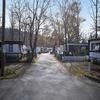 Mobile Home Park for Sale: Birmingham All-Ages MHP, Birmingham, AL