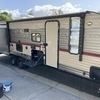 RV for Sale: 2019 CHEROKEE GREY WOLF 27DBS
