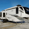 RV for Sale: 2021 Eagle 317RLOK