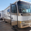 RV for Sale: 2001 AMBASSADOR