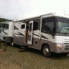 RV for Sale: 2005 SUNCRUISER