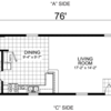 New Manufactured and Modular Home for Sale: Kearney by Champion Home Builders