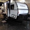 RV for Sale: 2021 HIKE 172BH