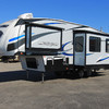 RV for Sale: 2019 CHEROKEE ARCTIC WOLF 265DBH8