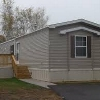 Mobile Home for Sale: 2016 Eagle River