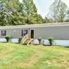 Mobile Home for Sale: AL, BUTLER - 2009 NOVA single section for sale., Butler, AL
