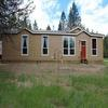 Mobile Home for Sale: Manuf, Dbl Wide Manufactured < 2 Acres, Manuf, Dbl Wide - Oldtown, ID, Oldtown, ID