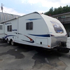 RV for Sale: 2011 NORTH TRAIL 28RLS