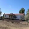 Mobile Home for Sale: 1st Level, Manufactured/Mobile - Joseph City, AZ, Holbrook, AZ