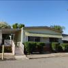 Mobile Home for Sale: DOUBLEWIDE 2bd/2ba, Visalia, CA