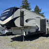 RV for Sale: 2018 COUGAR 366RDS