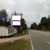 Billboard for Rent: SC-1202, Cheraw, SC