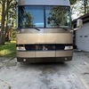 RV for Sale: 2004 MONTEREY LAGUNA IV