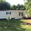 Mobile Home for Sale: MO, HILLSBORO - 2006 DISCOVERY single section for sale., Hillsboro, MO