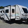 RV for Sale: 2020 Freedom Express Liberty Edition 321FEDSLE