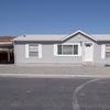 Mobile Home for Sale: Modular/Manufactured - Hurricane, UT, Hurricane, UT