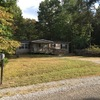 Mobile Home for Sale: TN, CROSSVILLE - 2007 WORTHINGT multi section for sale., Crossville, TN