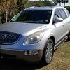 RV for Sale: Buick Enclave Tow Car -- Blue Ox System, Davenport, FL