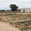 RV Park/Campground for Sale: Midland RV Park, Midland, TX