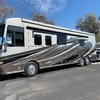 RV for Sale: 2018 DUTCH STAR 4018