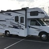 RV for Sale: 2019 FORESTER LE 2351SLE