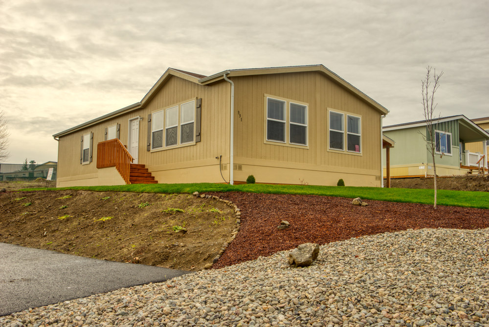 mobile homes for sale in roseburg or river place 138 rh mobilehome net