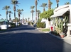 Mobile Home Park: Bermuda Palms, Indio, CA