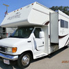 RV for Sale: 2004 GRANITE RIDGE 3100SS