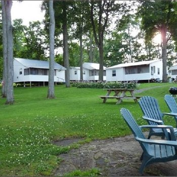 RV Parks for Sale in New York