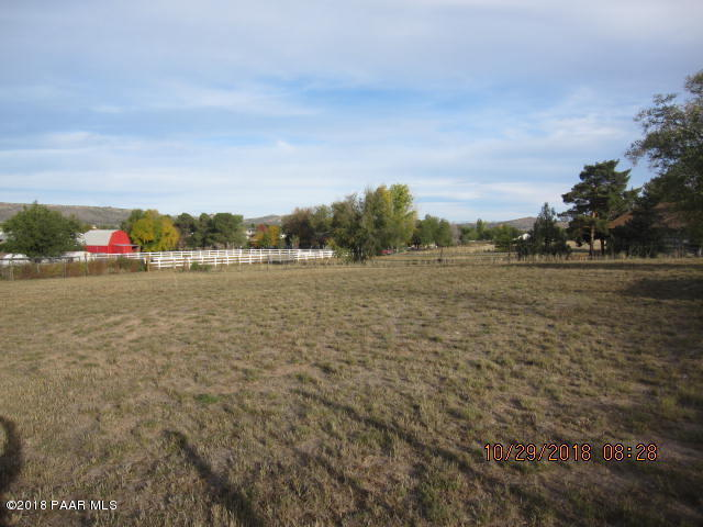 Mobile Home Lot For Sale In Chino Valley Az Mfg Mobile