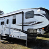 RV for Sale: 2013 Travel Star 308BHU